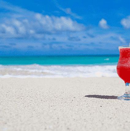 beach 84533 640