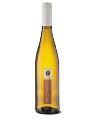 יין לבן ויתקין גוורצטרמינר