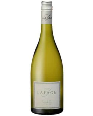 יין לבן לאפאז' קוט אסט