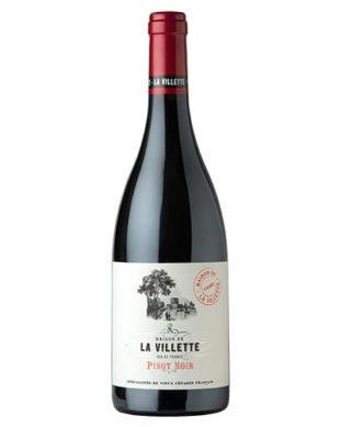 יין אדום לה וייט פינו נואר