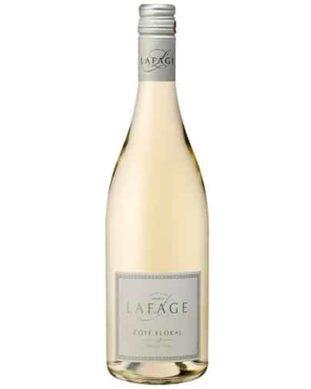 יין לבן לאפאז' קוט פלוראל