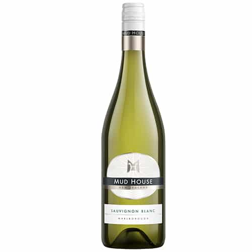 יין לבן מאד האוס