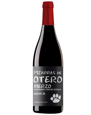 יין אדום מרטין קודס פיזארס דה אוטרו