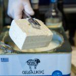 גבינת פטה כבשים יוונית