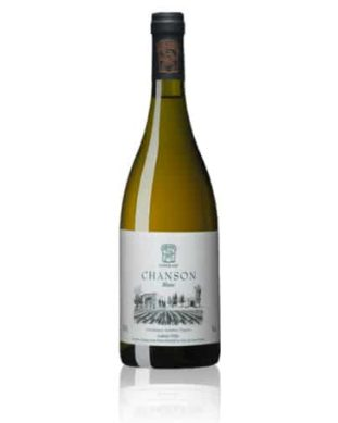 יין לבן קלוז דה גת בלאן