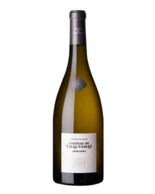 יין לבן שאטו דה טובניי סאנסר