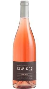 יין רוזה כרם שבו