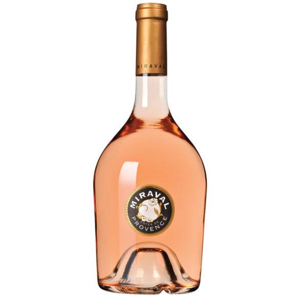 יין רוזה מיראבל