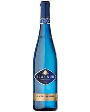 יין לבן בלו נאן גוורטץ
