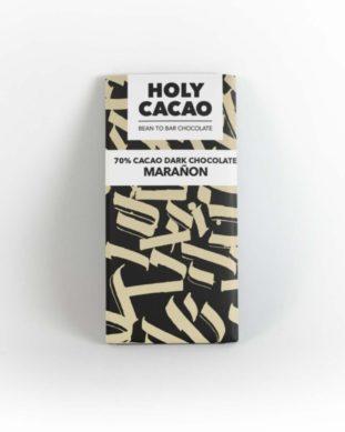 שוקולד מריר מרניון הולי קקאו