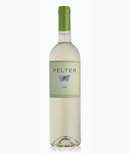 ייין לבן פלטר