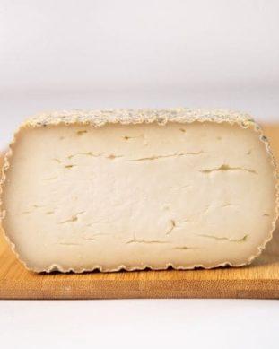 גבינת מסחה
