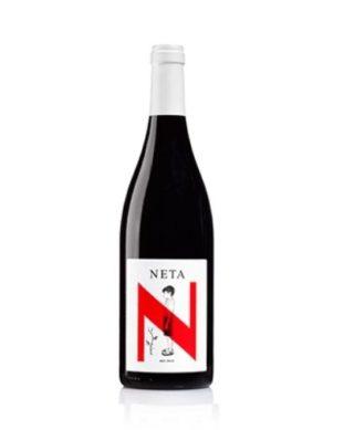 יין אדום נטע