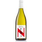 יין לבן נטע