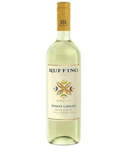 יין לבן רופינו פינו גרי